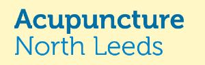 Acupuncture North Leeds